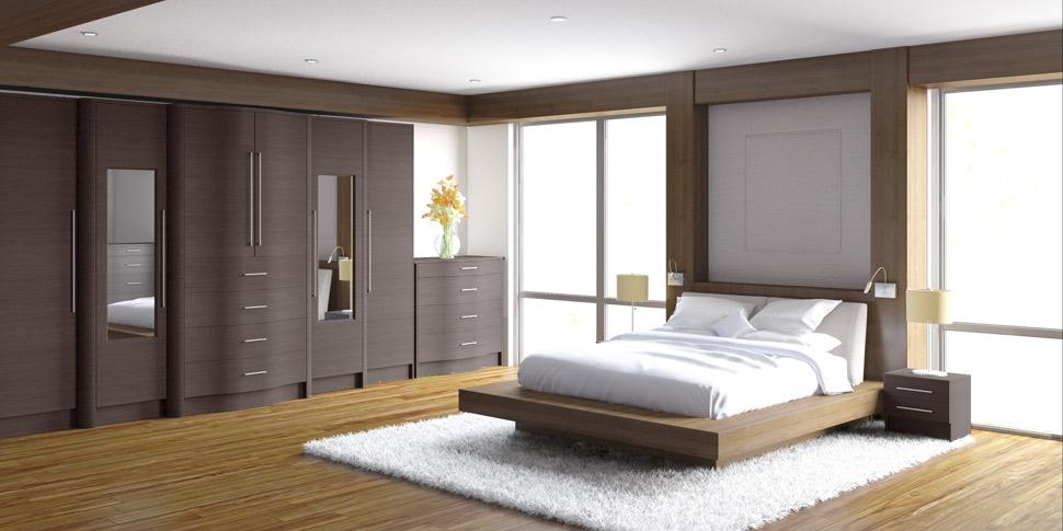 Bedroom Furniture Designs bedroom furniture designs UGGMFFZ