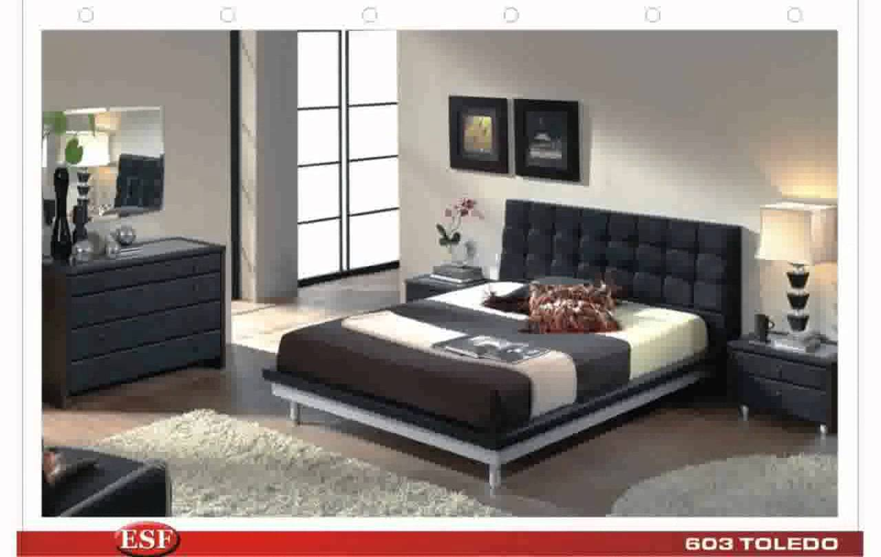 Bedroom Furniture Designs bedroom furniture designs - youtube EJJMITR