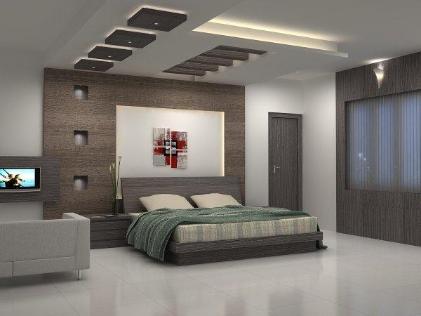 Bedroom Furniture Designs bedrooms furniture design bedrooms furniture design with fine latest bedroom  furniture decorating FKOTJTG
