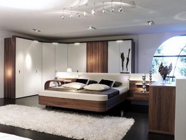 Bedroom Furniture Designs bedrooms furniture design boaster latest design of bedroom furniture on furniture  designs RNNYVDV