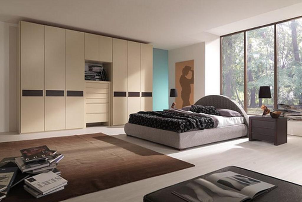 Bedroom Furniture Designs interior design of bedroom furniture fascinating ideas PCXNDKZ