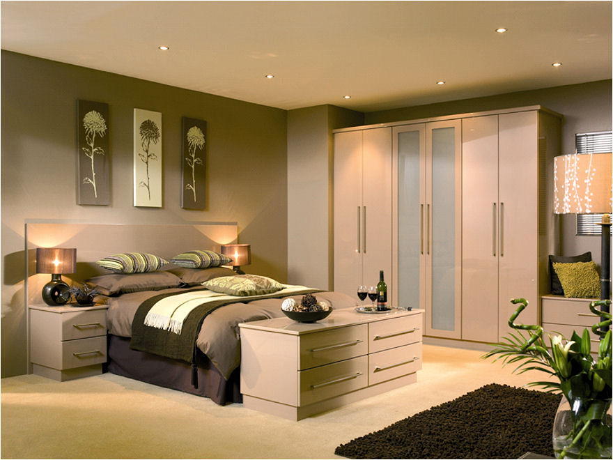 Bedroom Furniture Designs lovable bedroom furniture design design of bed furniture fair 15 photos of LPTDELG