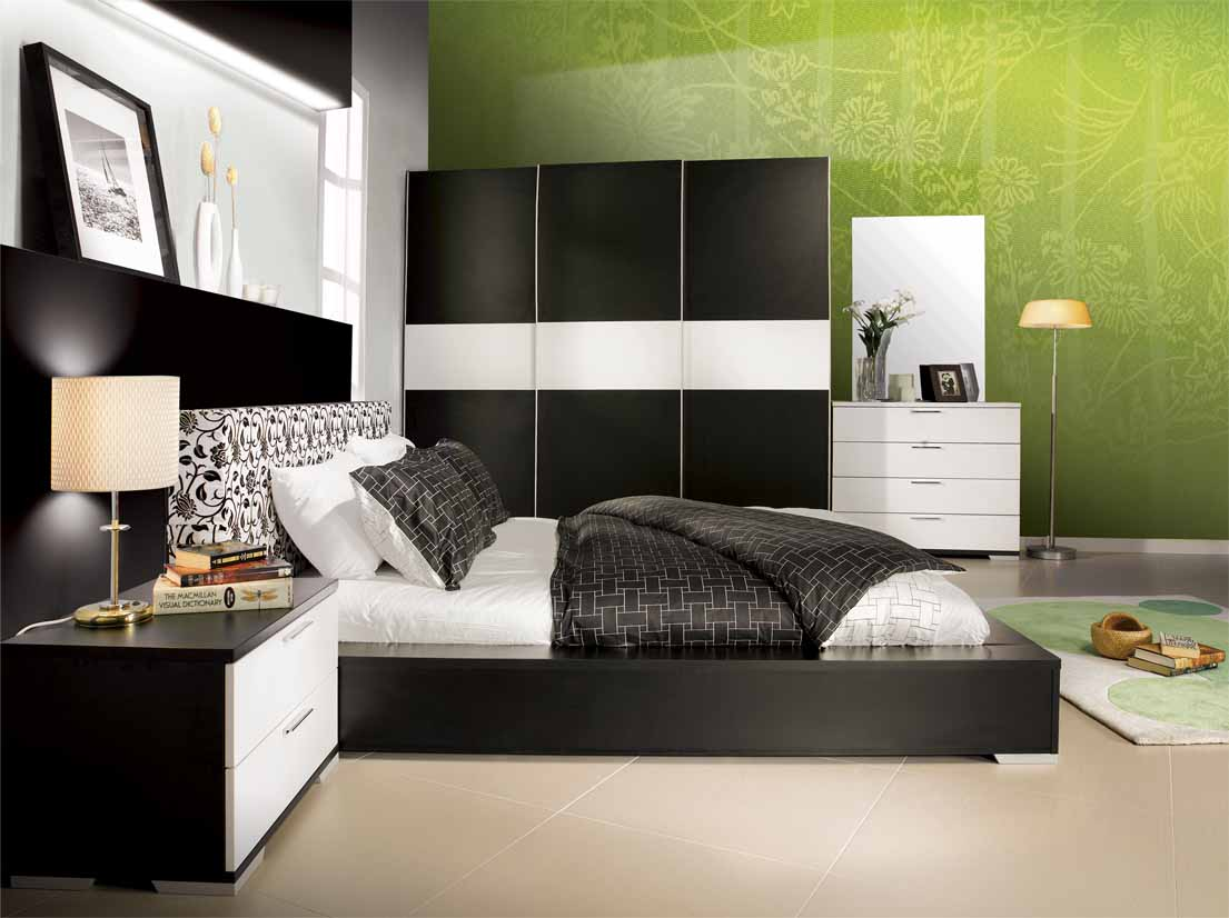 Bedroom Furniture Designs room furniture design ideas. bedroom furniture design ideas. contemporary  ideas photo - ORTSCYQ