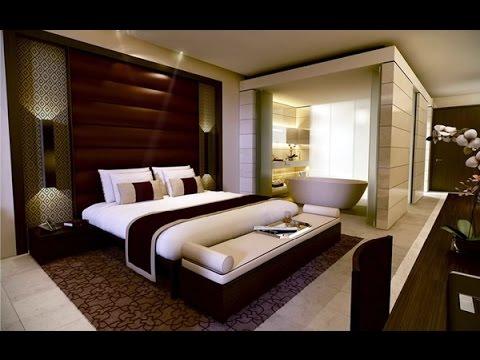 Bedroom Furniture Designs small room design for decorating bedroom furniture ideas OXINDBA