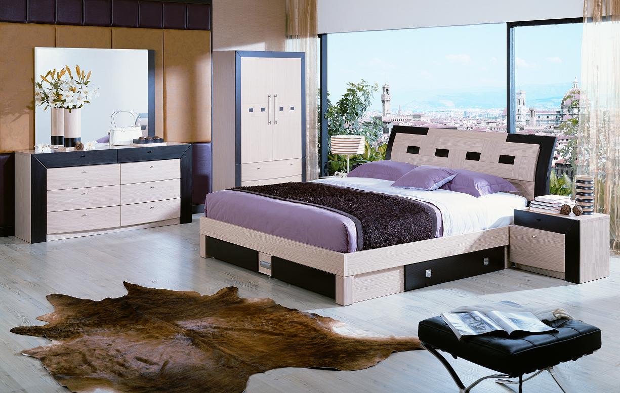 Bedroom Furniture Designs some-kinds-of-bedroom-furniture VRIGEOO