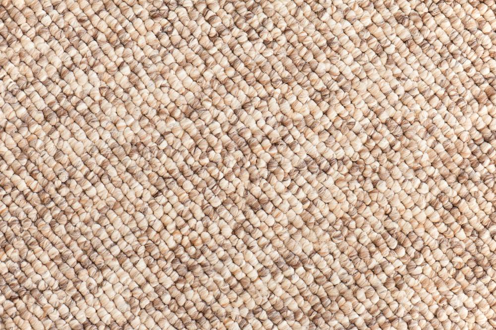 berber carpet shutterstock_121471495 ACAVHTC