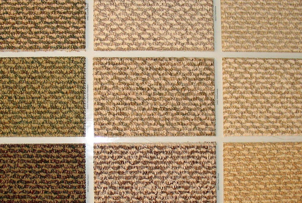 berber carpet - wikipedia YUIVDMR