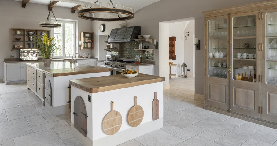 Bespoke Kitchens designers and makers of bespoke ... HQTRWHA