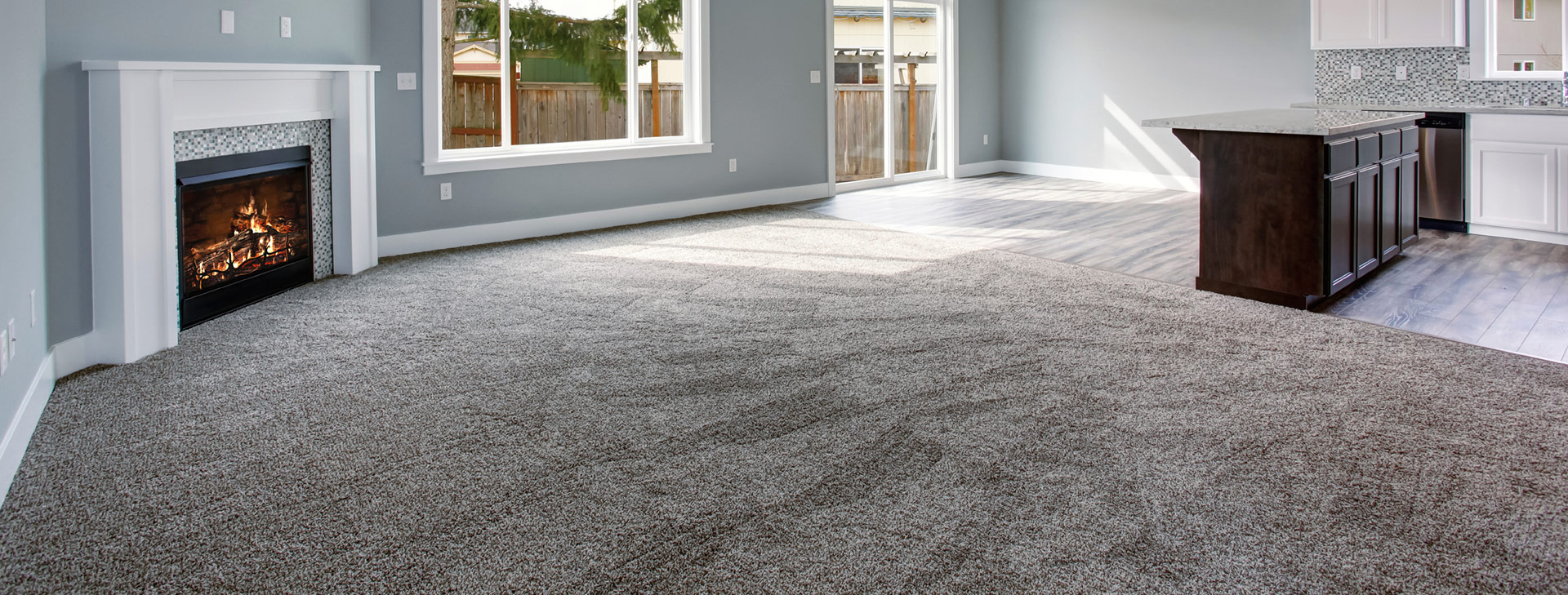 best carpet carpet cleaning FWDBHSW