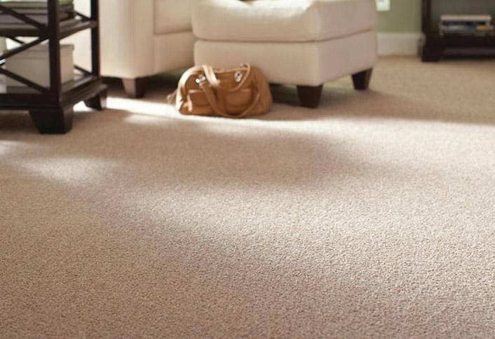 best carpet carpeting GRVJBYU