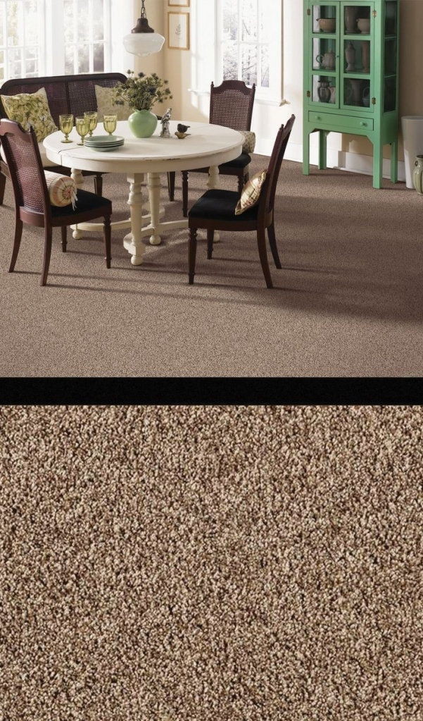 best carpet designs 9 best carpet images on pinterest abdominal muscles abs and with abs carpet PCGXJRO