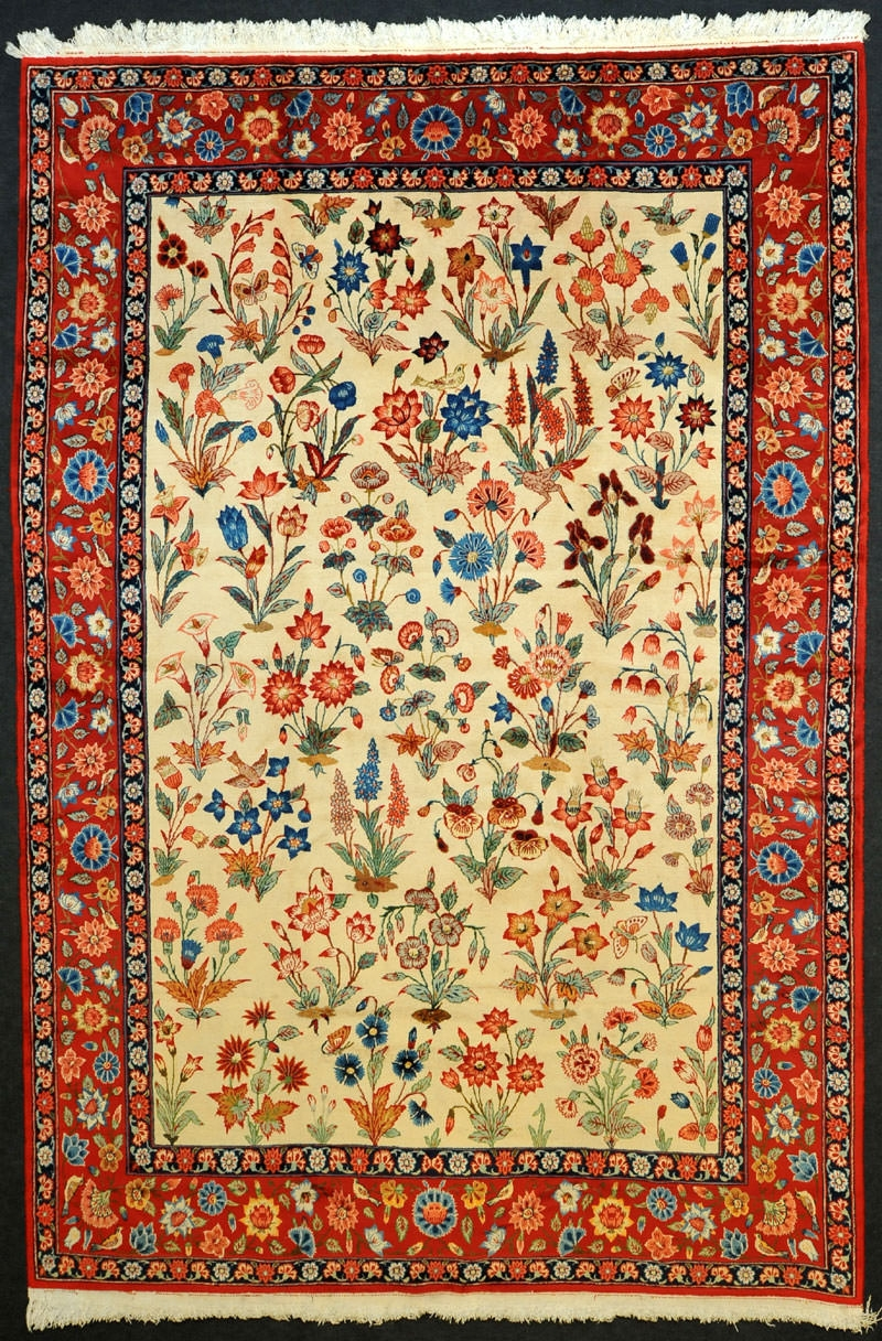 best carpet designs antique silk persian kermani rug 47591 main image nazmiyal in addition to DUPCTLW