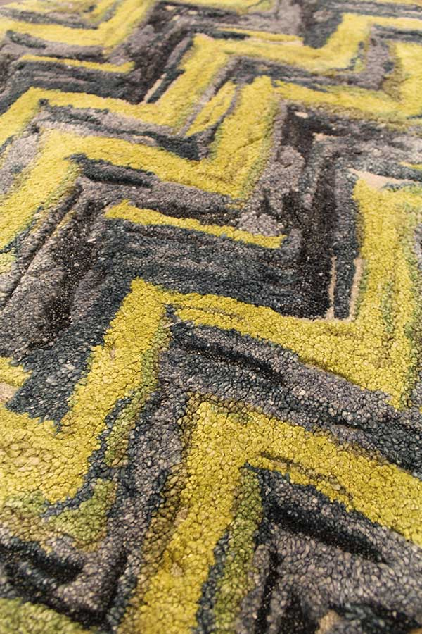 best carpet designs carpets in delhi and gurgaon FKWOTUH