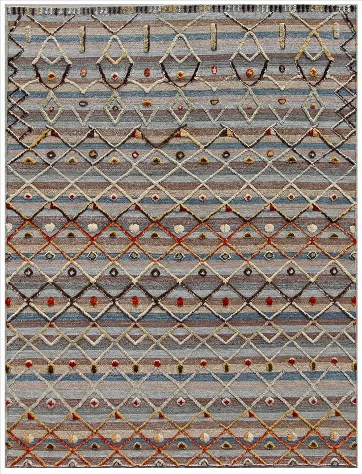 best carpet designs category 06: new - best flatweave design  KZNSFRX