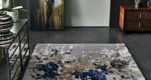 best carpet designs full size of carpet:modern wall to wall carpet designs popular carpet  colours LNNMMMM