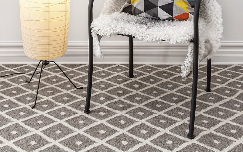 best carpet designs picking the best patterned carpet AGMQJRU