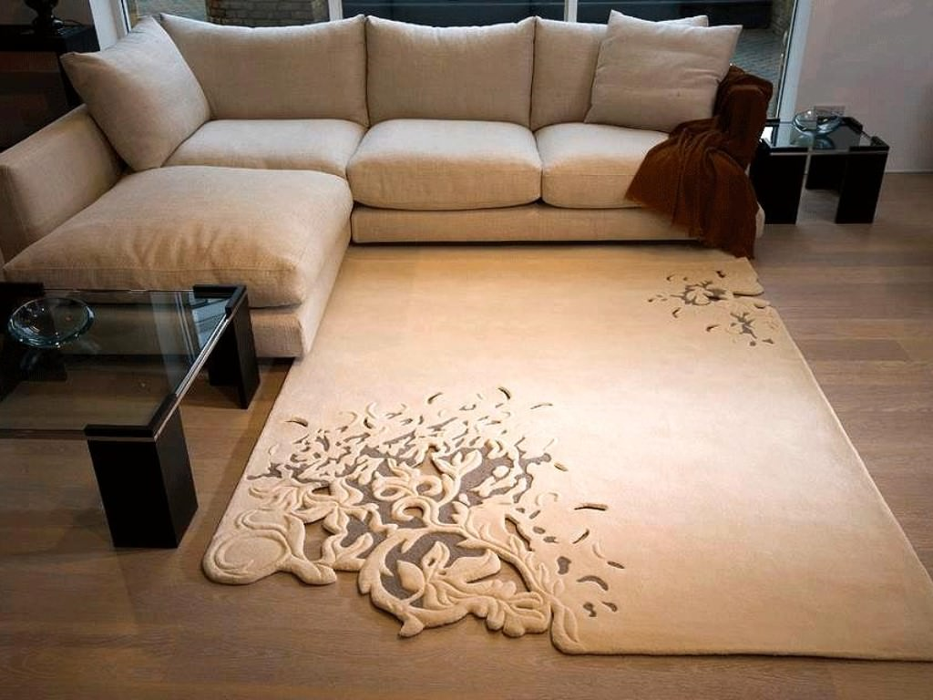 best carpet designs smart carpet design WBFVCYB