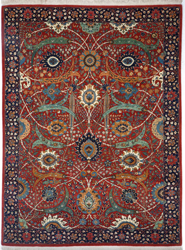 best carpet designs ... traditional carpet designs domotex carpet design awards 2009 |  traditional designs CRHNPGA