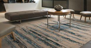 best carpet modern interior design RZCGTOC