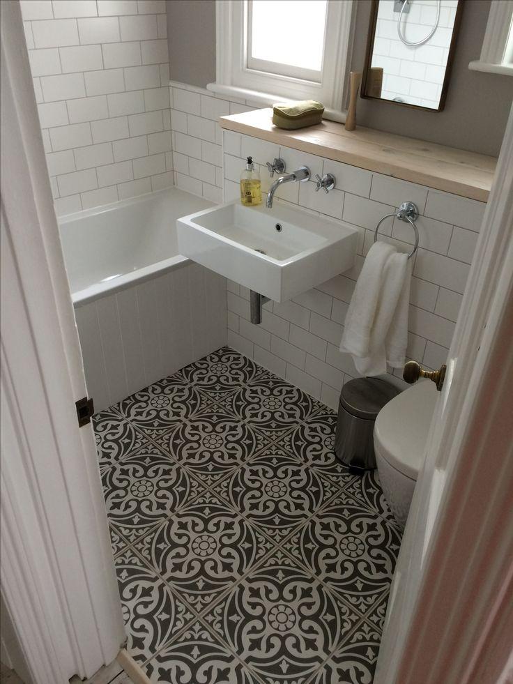 best floor tile ideas ... best ideas about bathroom floor tiles on backsplash small . bathroom ... TIXOMMI