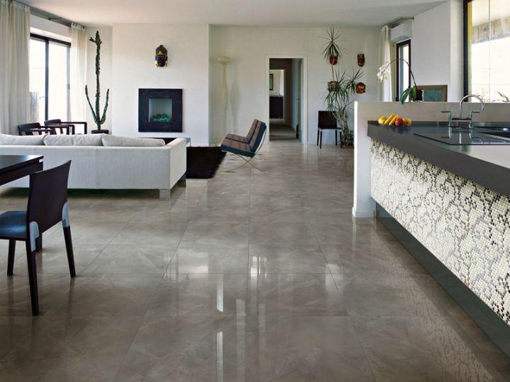 best floor tile ideas best of tiled living room floor ideas with floor tile designs for living VDLDGSC