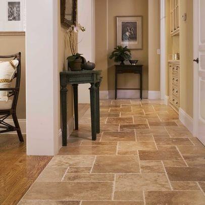 best floor tile ideas impressive color of floor tiles 22 best flooring ideas images on pinterest flooring PWYMUET