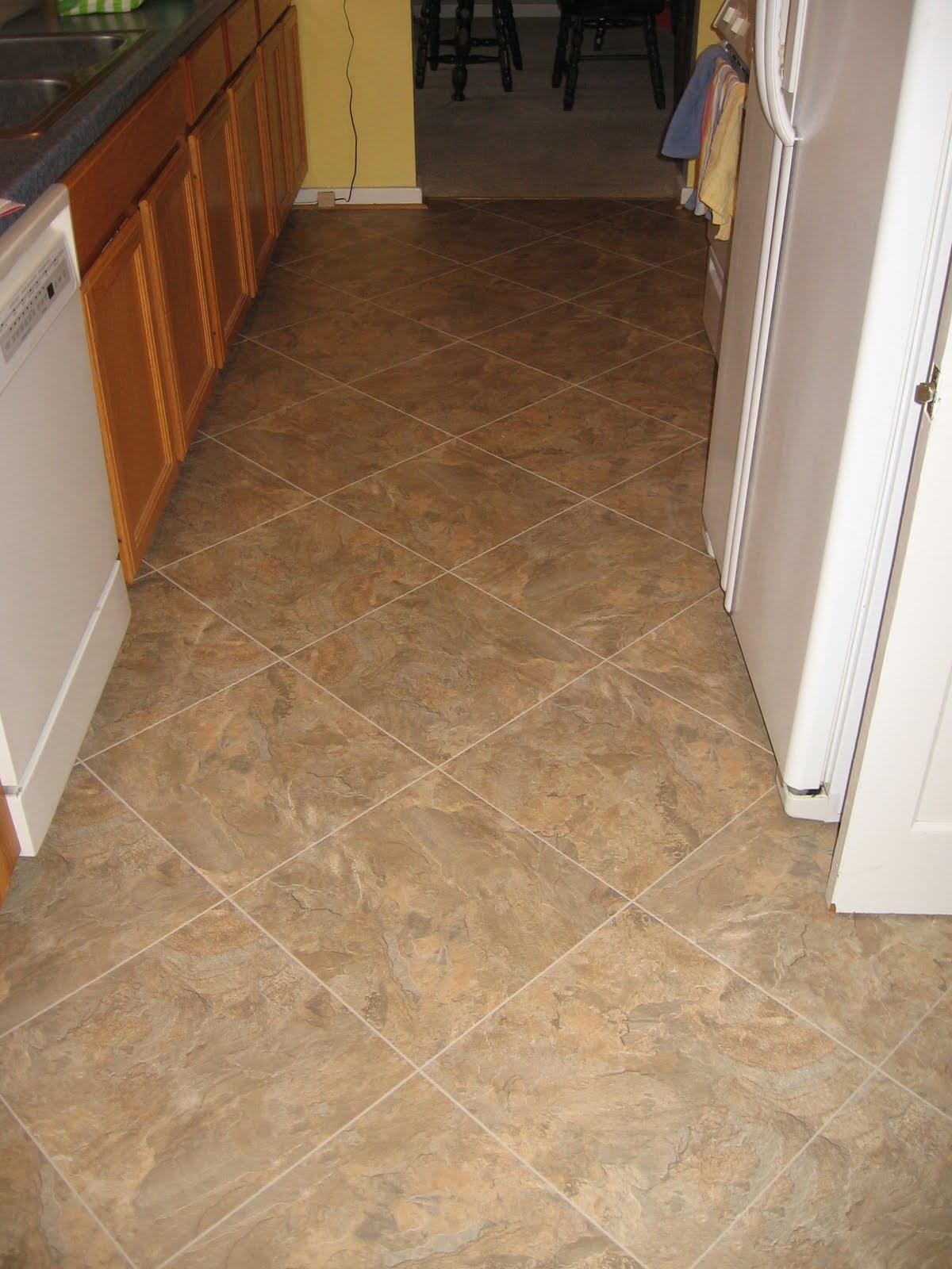 best floor tile ideas kitchen floor tiles ideas polished porcelain OQRVTSN