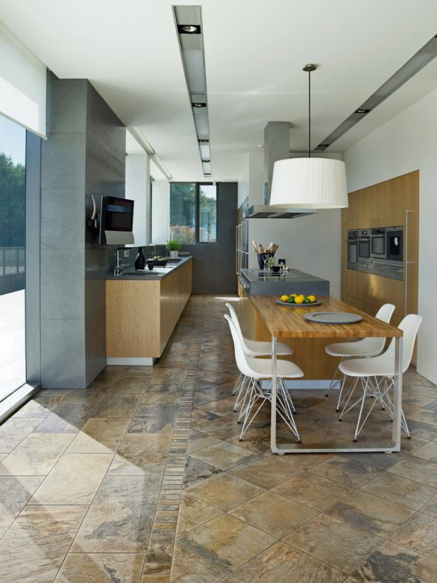 best floor tile ideas shop related products NDYIZPQ