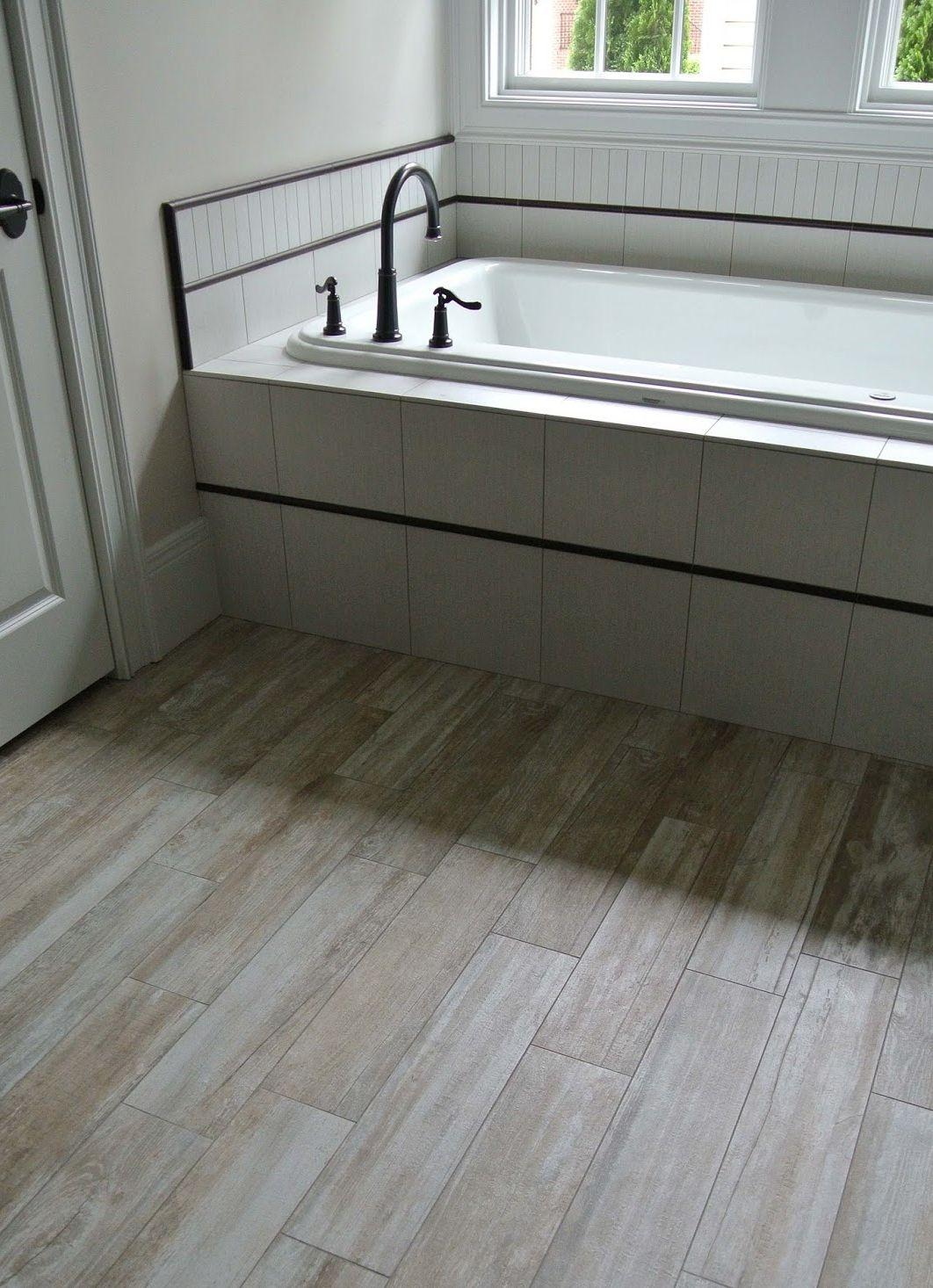 best floor tile ideas tile flooring ideas bathroom best ... TAEQKZM