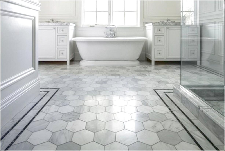 best floor tile ideas tile ... KQMBOUJ