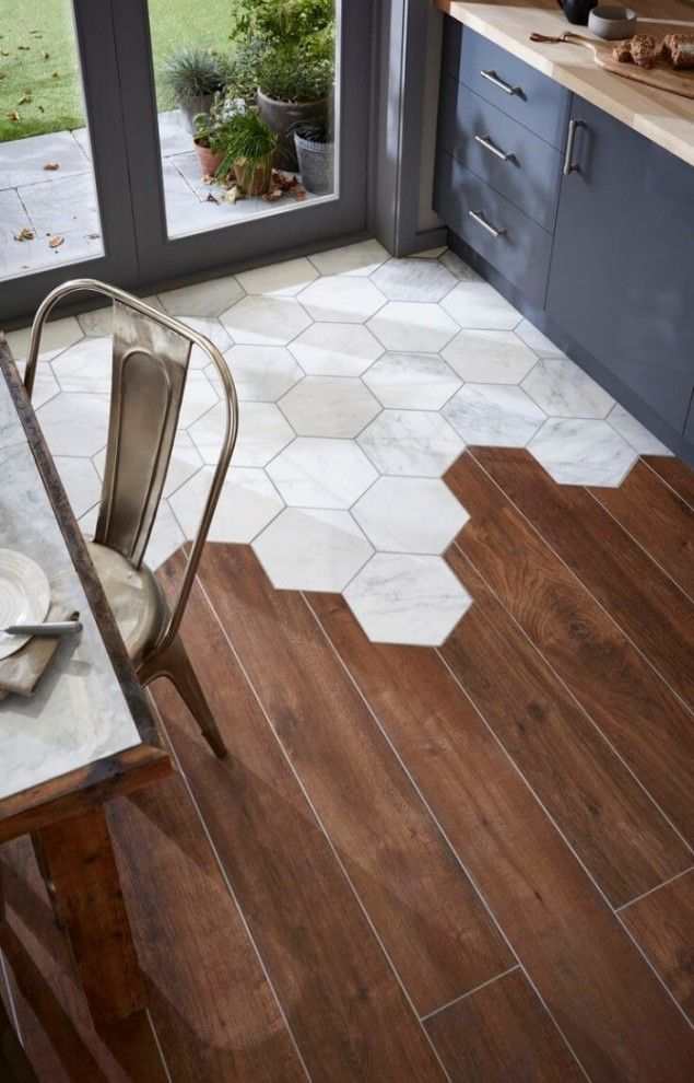best floor tile ideas tiling trends 2016 | topps tiles, traditional and met RXMSTUN