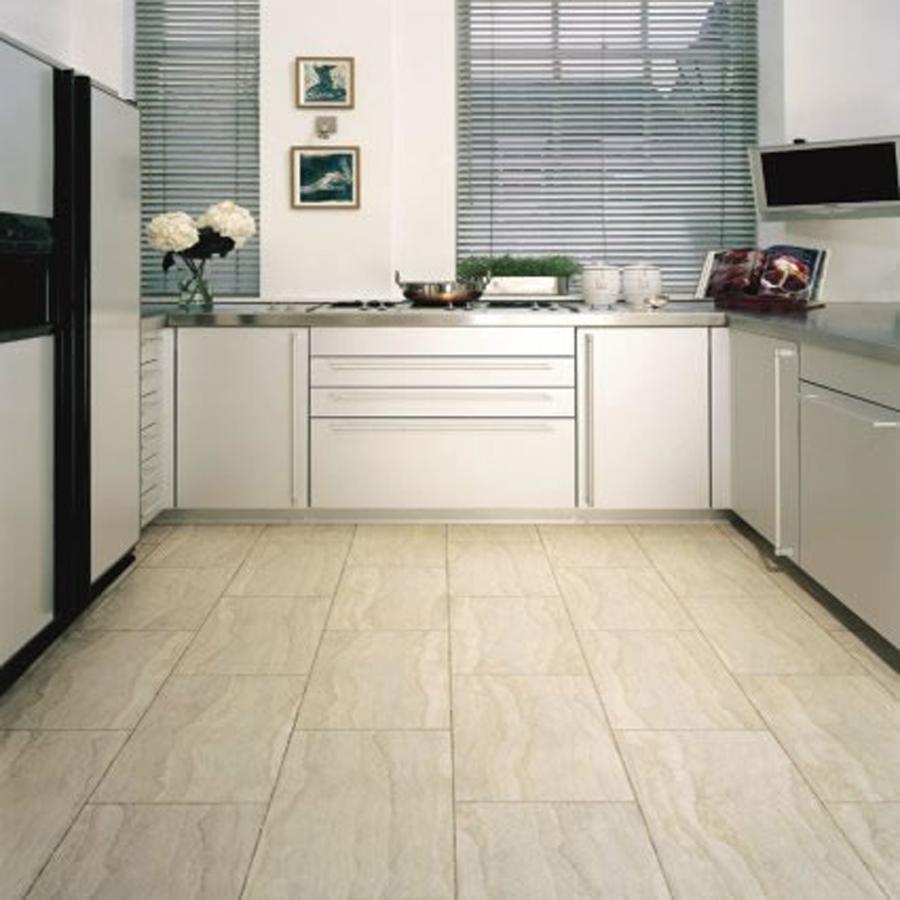 best floor tile ideas vinyl floor tiles kitchen TFGLZEK