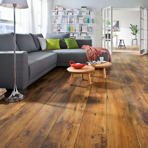 best flooring options beautiful best flooring for rental flooring options for your rental home  which LCYAMYF
