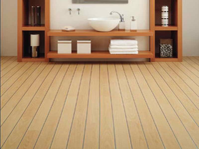 best flooring options ... best bathroom flooring options beautiful bathroom flooring choices and  unique bathroom YZCCUFG