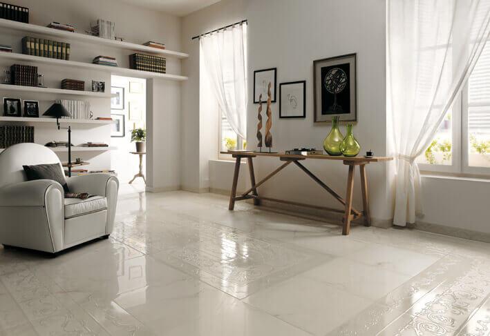 best flooring options flooring options for living room flooring options for living room flooring  ideas IBQGHTK