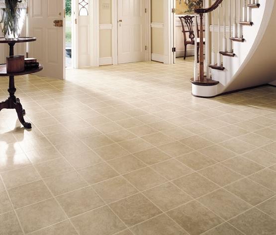 best flooring options lovable best flooring for rental flooring options for your rental home  which VFHGWAG