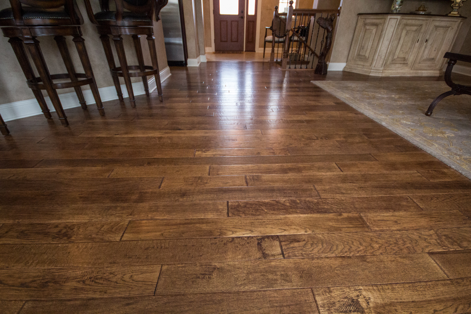 best flooring options quick review on flooring options for your home FBLDHZO