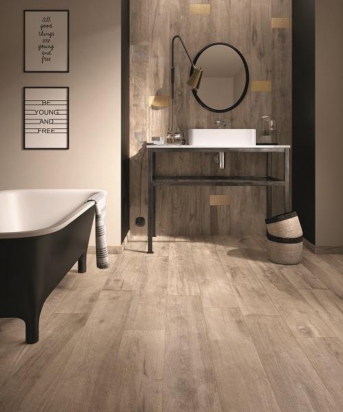 best flooring options torino-italian-porcelain-tile-sierra-earth JUFPWWG