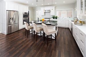 best laminate flooring fridge chair kitchen laminate flooring SSUINHE