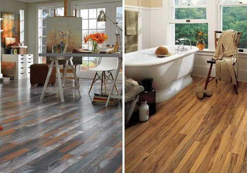best laminate flooring mohawk - but if the pergo brand doesnu0027t have quite enough choice for JHKGMKV