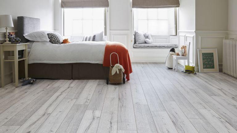 best laminate flooring todo alt text VWIPHIK