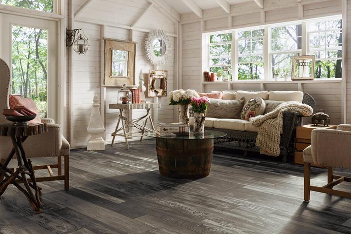 best laminate flooring what is laminate flooring? FXBBXHA