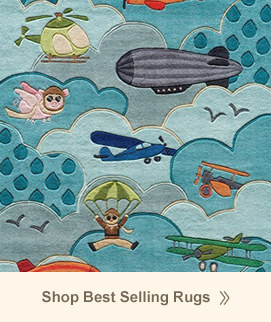 best selling kids rugs ... YIPUXLD