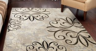 better homes and gardens iron fleur area rug or runner RDYMBAK