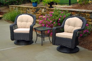 Bistro Sets alternative views: XEXSLUO
