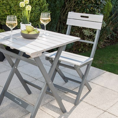 Bistro Sets ... grigio-bistro-set-in-grey.jpg ... OPUZYFO