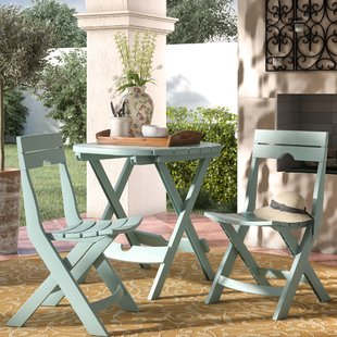 Bistro Sets outdoor bistro sets GBWACRZ
