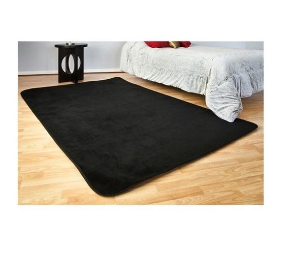 black carpet product reviews BLFBGDW