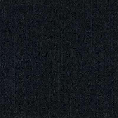 black carpet reed black level loop carpet tile (8 in CFJAAYM