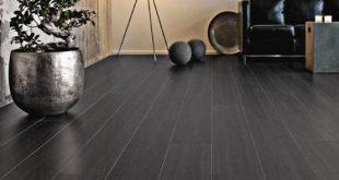 black laminate flooring arosa oak black embossed 12mm laminate flooring NPIUTEL